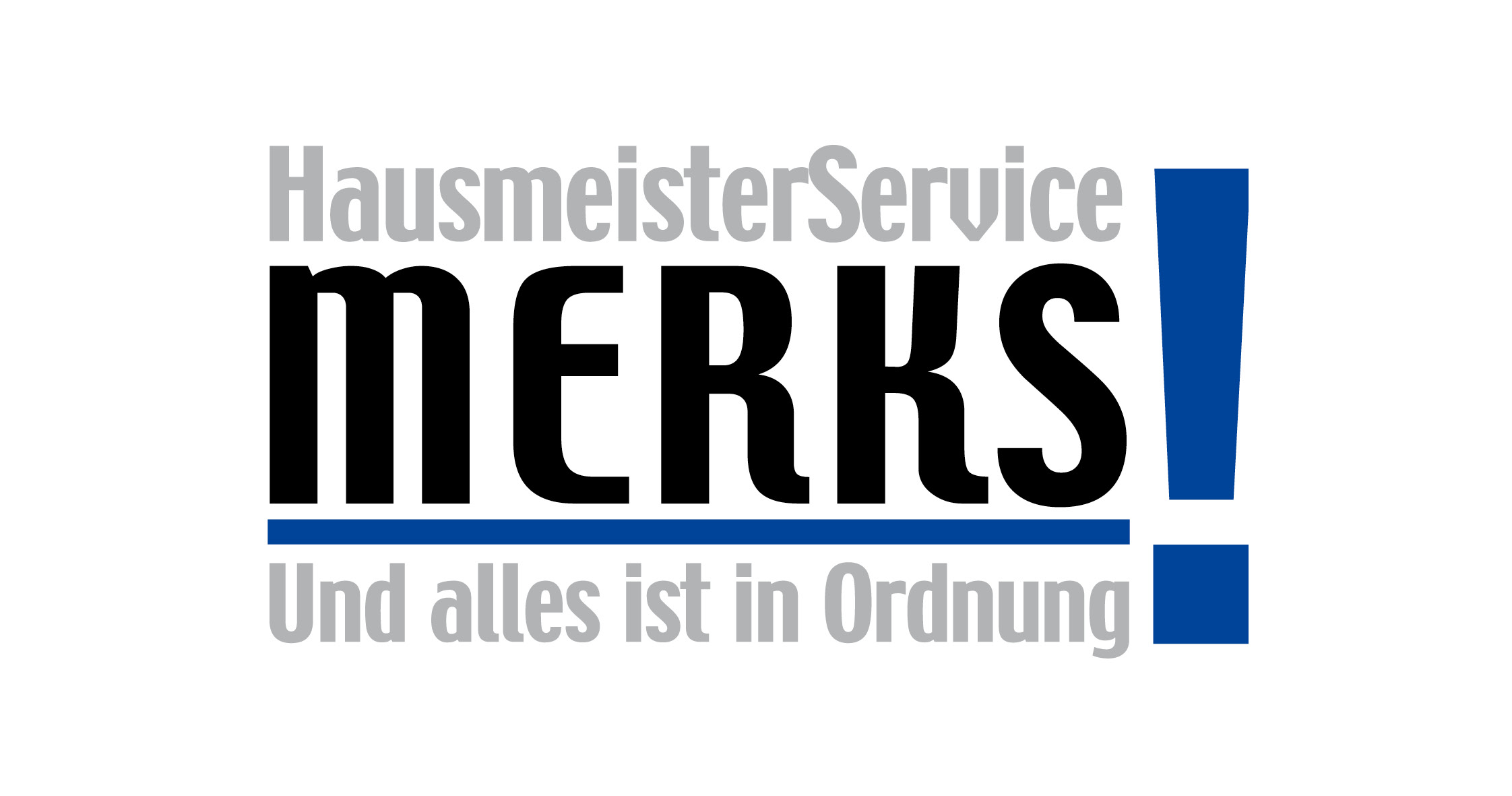 referenzen logos verena peters
